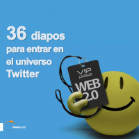 diapos-twitter