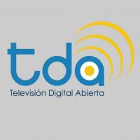 Televisión Digital Abierta