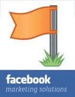 facebook-marketing solutions