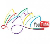 imagen-sinfonica-youtube1