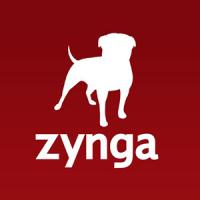 Zynga logotipo