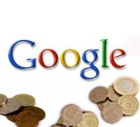 google-coins