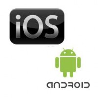 Android e iOS