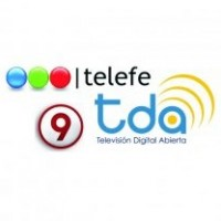TDA - Telefé y Canal 9