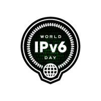 IPv6-badge-blk-256-trans