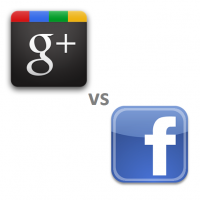 google_plus_vs_facebook