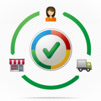 Google Trusted Stores