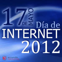 Día Mundial de Internet 2012